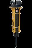 Навесное оборудование Дельта F7